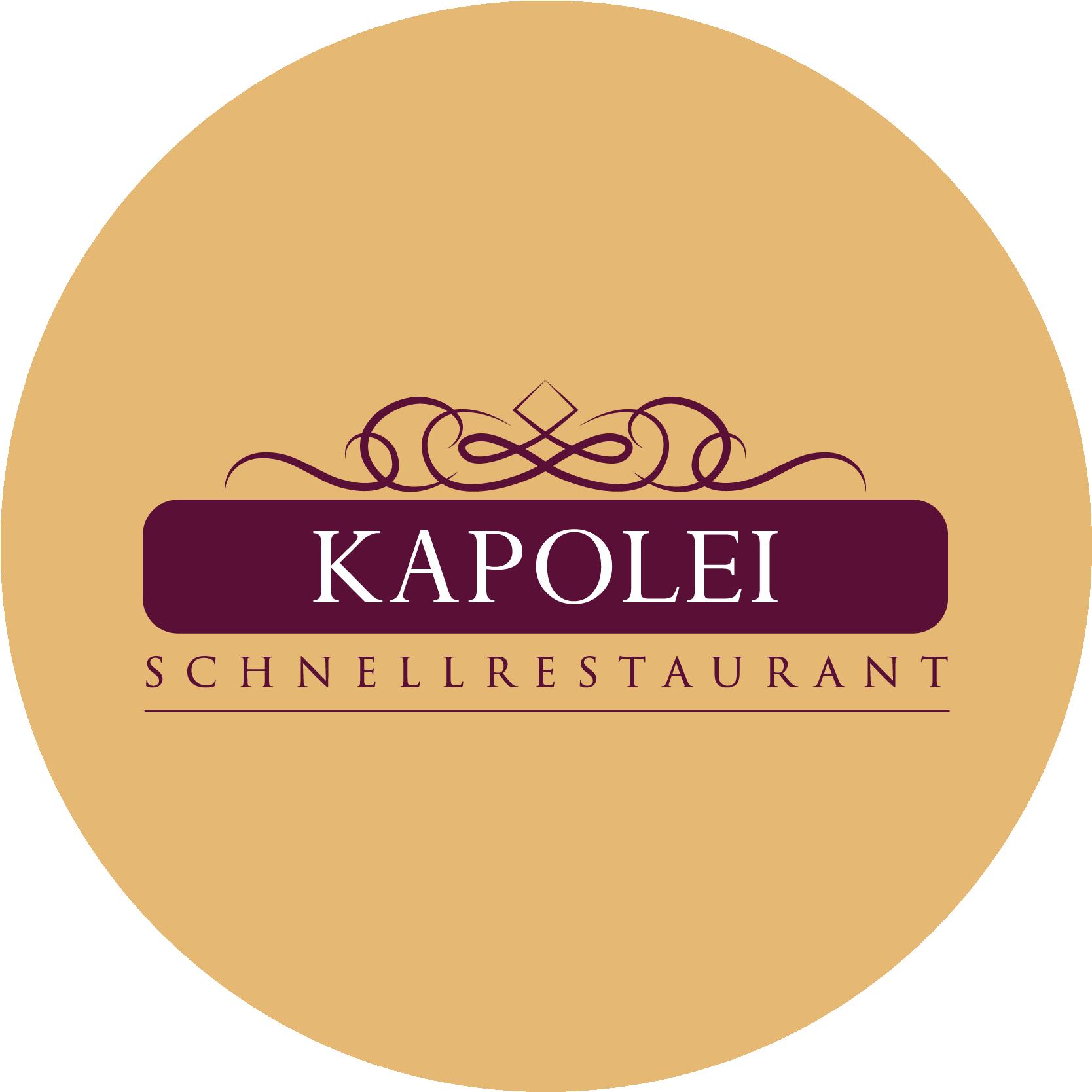 Kapolei